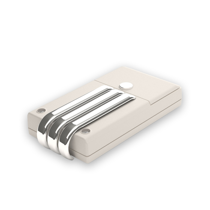 Medical devices PS705ag white-bakend-rihte