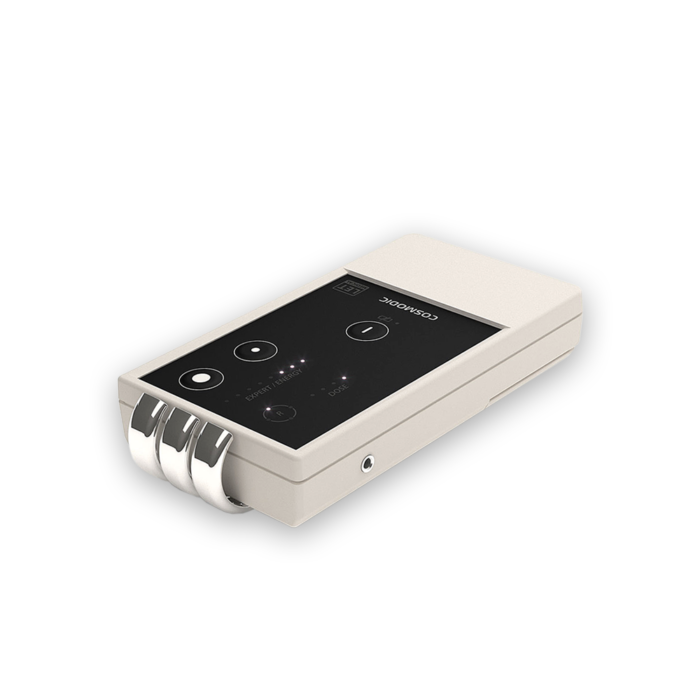 Medical devices PS705ag white-front-rihte