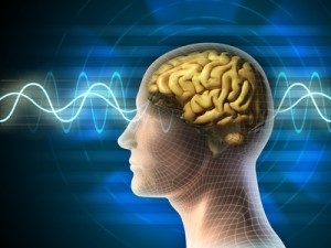 COSMODIC Therapy ABC: the Frequency Question