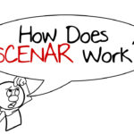 How Does SCENAR Work video title