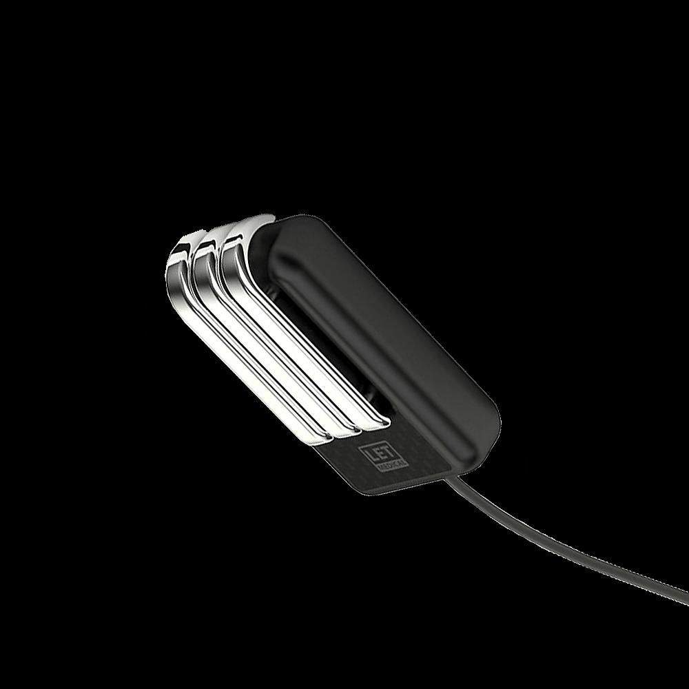 Remote electrode Ski